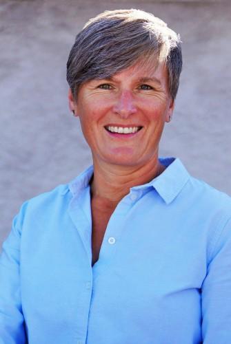 Daniela Quattländer – Daniela Quattländer ist bei uns Referentin für Gruppen des Sozialpsychiatrischen Dienstes.