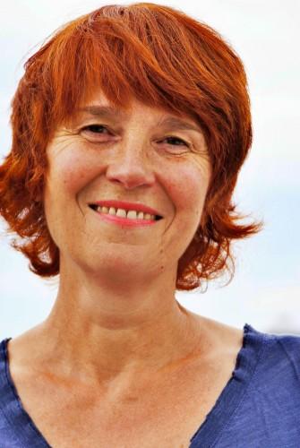 Sabine Zeisner