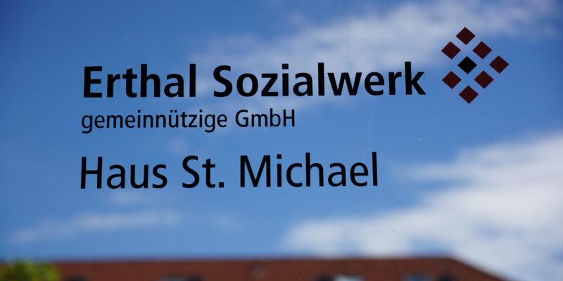 #1191 (kein Titel) – Das medzinisch-berufliche Rehabilitationszentrum Haus St. Michael in Würzburg begleitet Sie nach einer psychischen Krise auf dem Weg zurück in den Beruf.