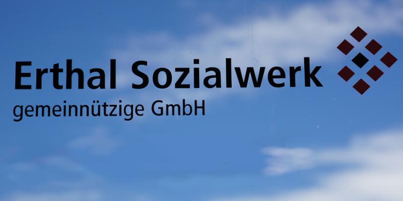 #420 (kein Titel) – Das Erthal-Sozialwerk bietet Menschen mit psychischer Erkrankung Einrichtungen und Dienste im Bereich Wohnen, Arbeit, Beratung oder Rehabilitation.