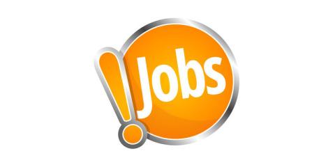 #388 (kein Titel) – Sie suchen eine Stelle, ein Praktikum oder einen BFD im Erthal Sozialwerk oder in unseren Schwestereinrichtungen? Alle freien Stellen finden Sie auf unserer Jobbörse.